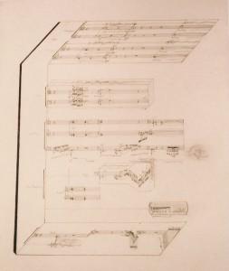 3Dmusicrep2