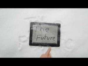 ASTE-The Future-sm